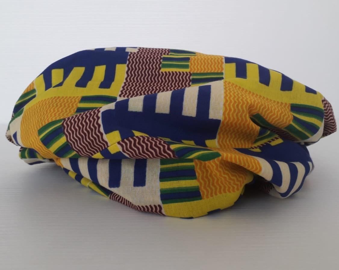 Cappello Abuja