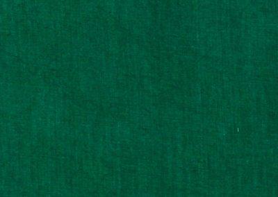 """stoffa """"Keur Gui"""" Senegal verde"""