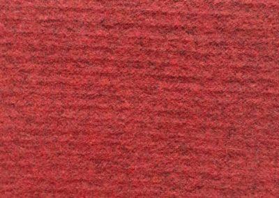 Stoffa 44 bis lana