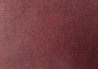 Stoffa 51 bis lana