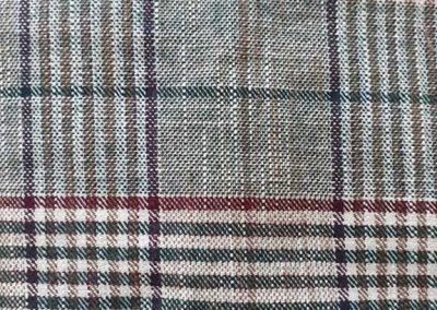 stoffa lana