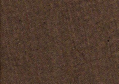 stoffa lana 34 bis